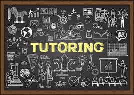 Tutoring Referral Form