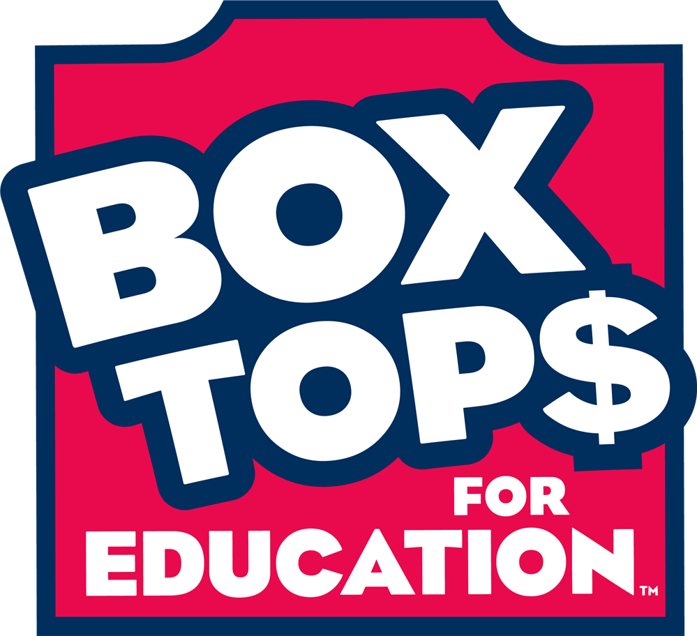 BoxTops Program