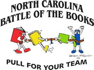 20-21 HS Battle of the Books