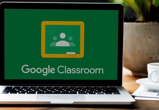 Google Classroom helpful directions in videos
